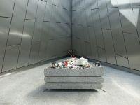 Bergen-Belsen_DSC05125