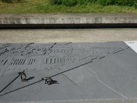 Bergen-Belsen_DSC05171