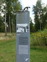Bergen-Belsen_DSC05202