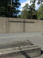 Bergen-Belsen_DSC05209