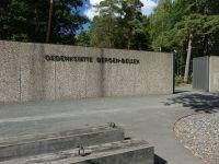 Bergen-Belsen_DSC05211
