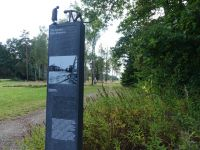 Bergen-Belsen_DSC05225