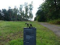 Bergen-Belsen_DSC05233